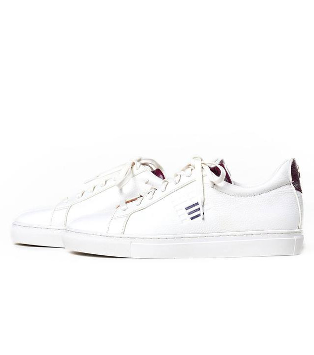 Powder_Room_X_Andrew_Kayla_Sneakers_3_72