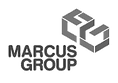 ASG Property Partners_Marcus Group.png