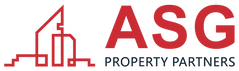 ASG Property Partners logo.png