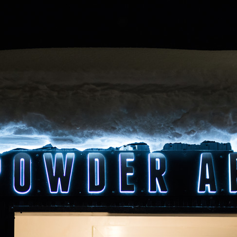 Exterior_2_PowderArt