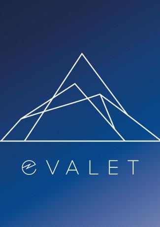 logo_bluebg_square_v2.jpg