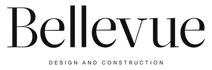 ASG Property Partners_Bellevue-logo_with-DNC.png