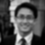 East Eagle Asset Management_Leo Lee.png