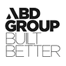 ASG Property Partners_ABD Group.png