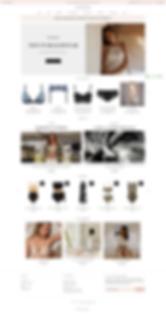Sheer_Luxury_Designer_Lingerie_–_SHEER.p