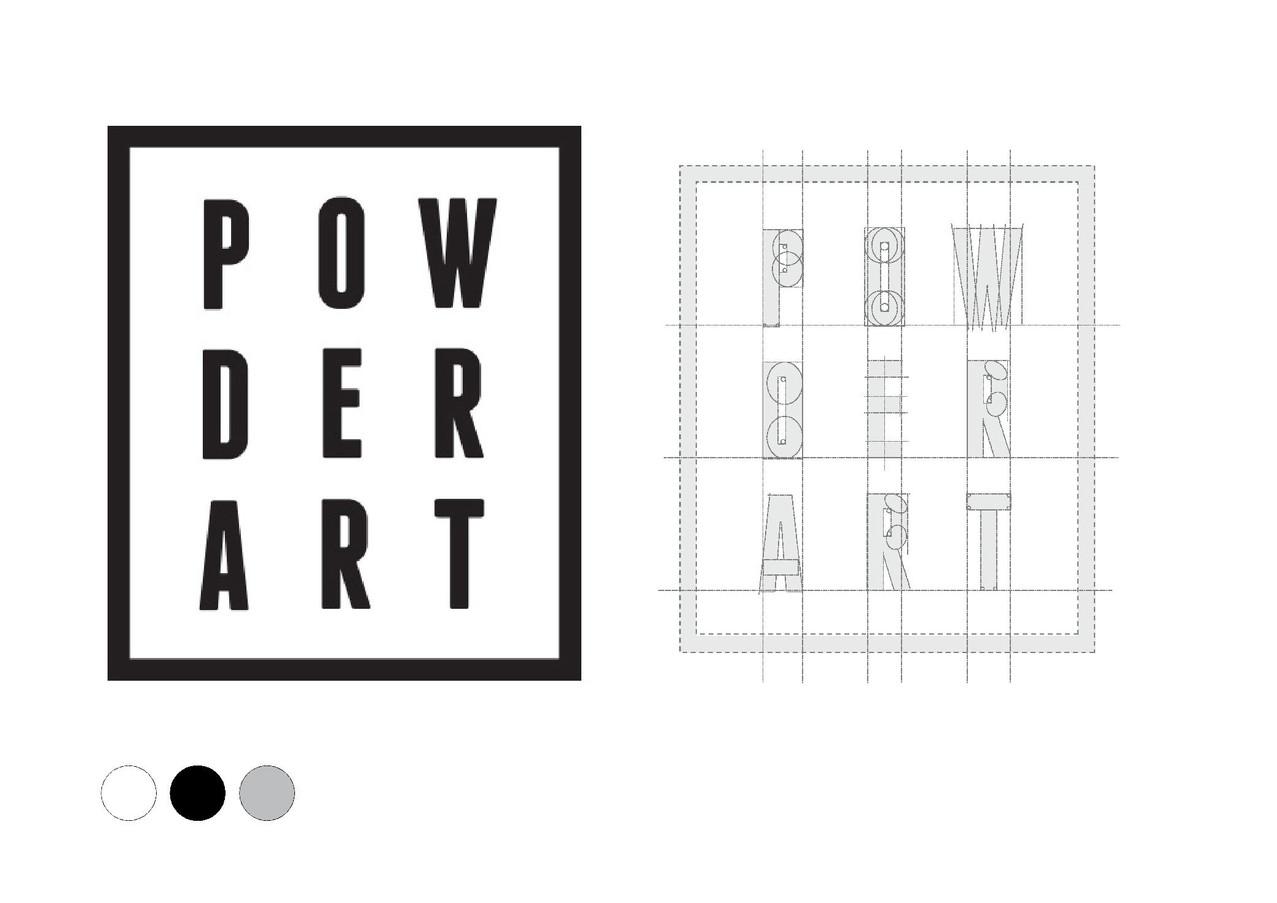 PowderArt_LogoConstruction.jpg