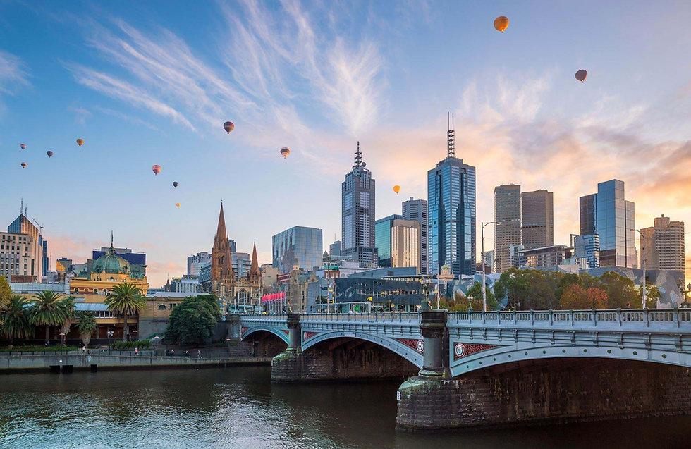ASG Property Partners_Melbourne.jpeg