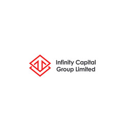 Infinity Capital Group Limited