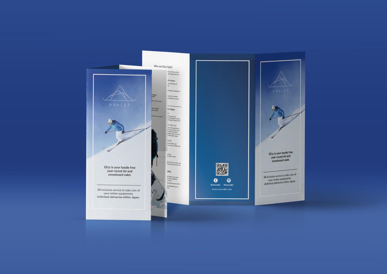 Brochure_edited.jpg