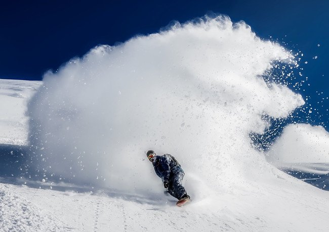 20181010 - snowboarding-1882881_1280.jpg