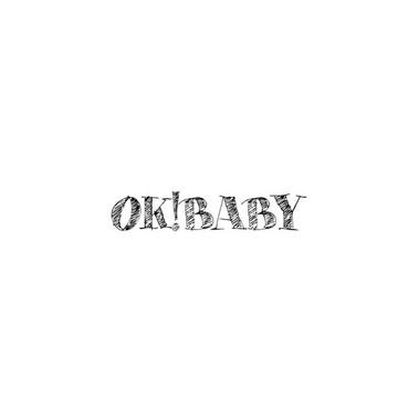 okbabylogo