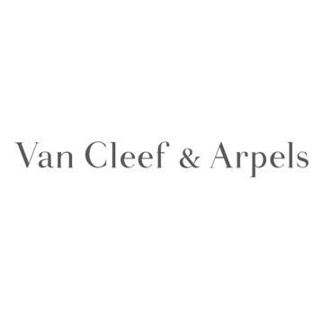 VanCleef&Arpels.jpg