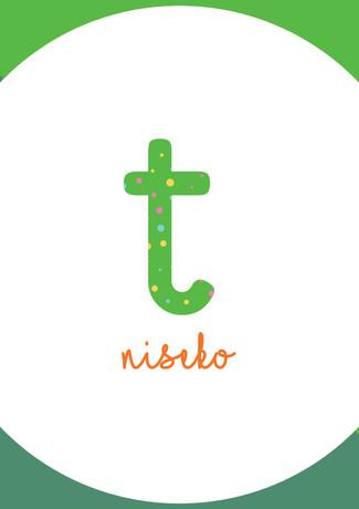 T_Niseko_Logo_Colour.jpg