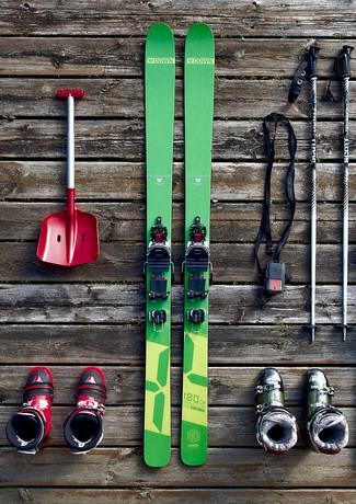 20181010 - ski-932188_1280.jpg