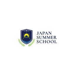 Japan Summer School