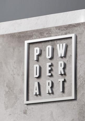 Powder Art Lightlogo.jpg