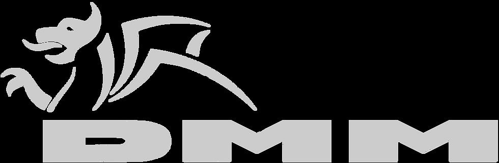 dmm-logo-solus.png