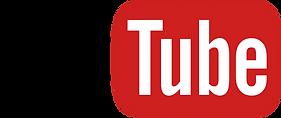 YouTube_logo_2015.svg.png