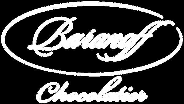 Chocolatier Baranoff