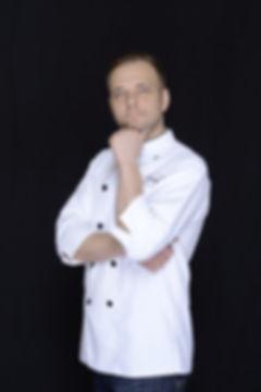 バラノフ キリル
