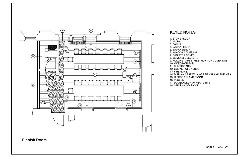 4 Floor Plan.jpg
