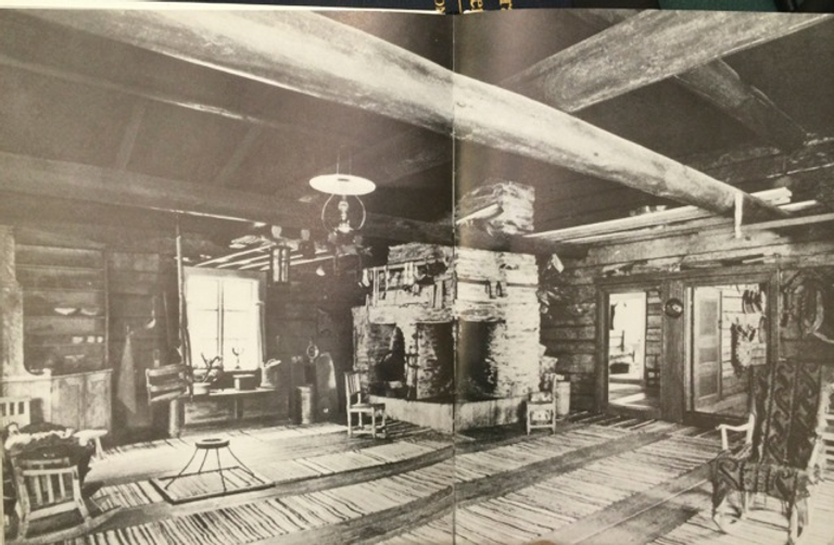 Smoke House in Seurasaari  museum.png