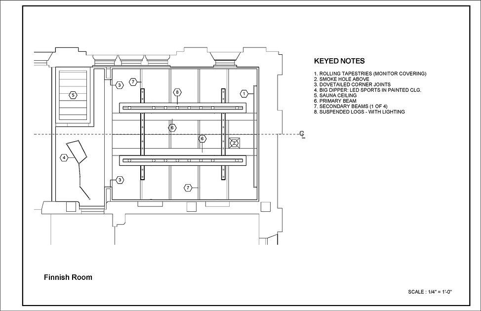 Ceiling Plan.jpg