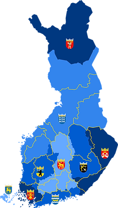 800px-Historical_provinces_in_Finland.sv