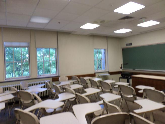 Classroom 306.JPG