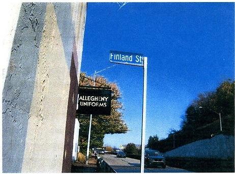 Finland Street Sign.jpg