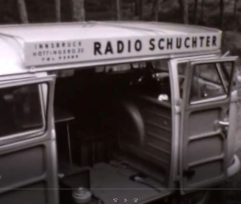 Schuchter-Bus_01.JPG