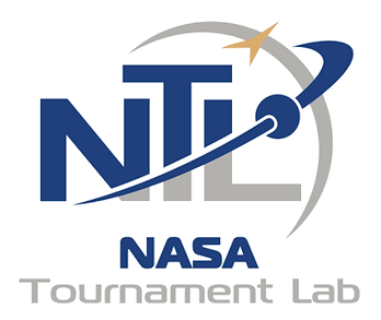 nasa-tournament-lab.png