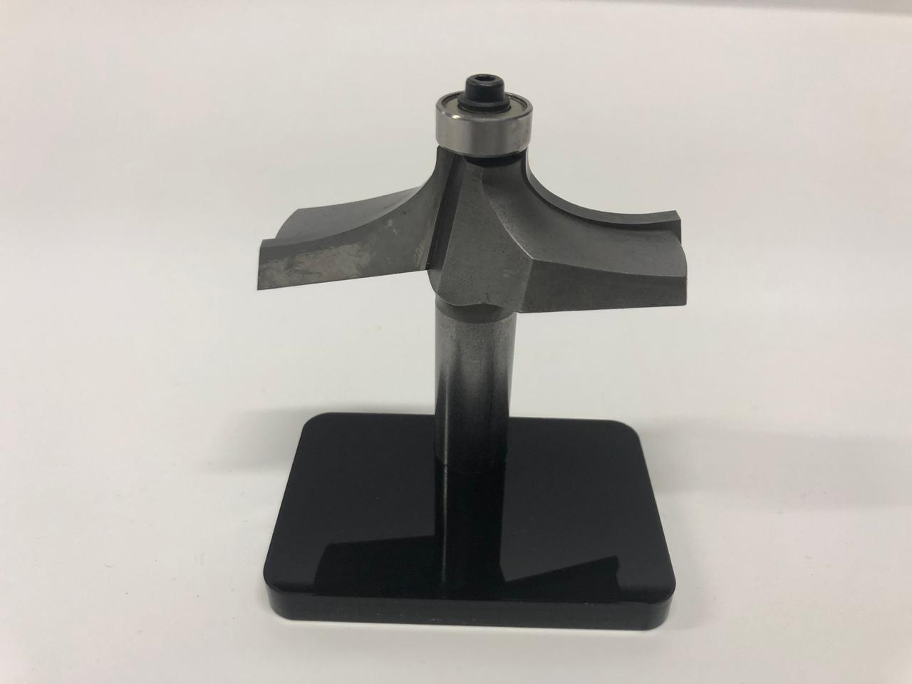 Maxi Handrail