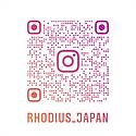 rhodius_japan_nametag.png
