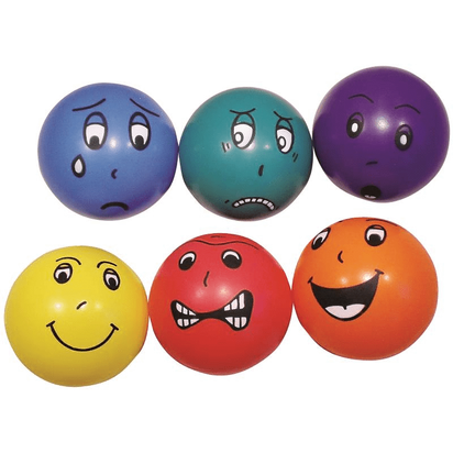 emotions ballons.png