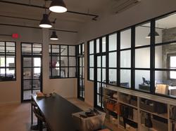 MNS Office Brooklyn