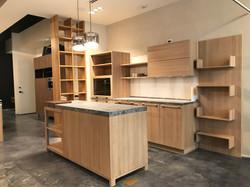 Team7 kitchen