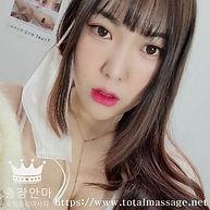 남양주 서혜부