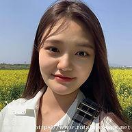 군산 소룡동 출장