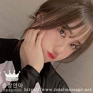 서울출장 프로필