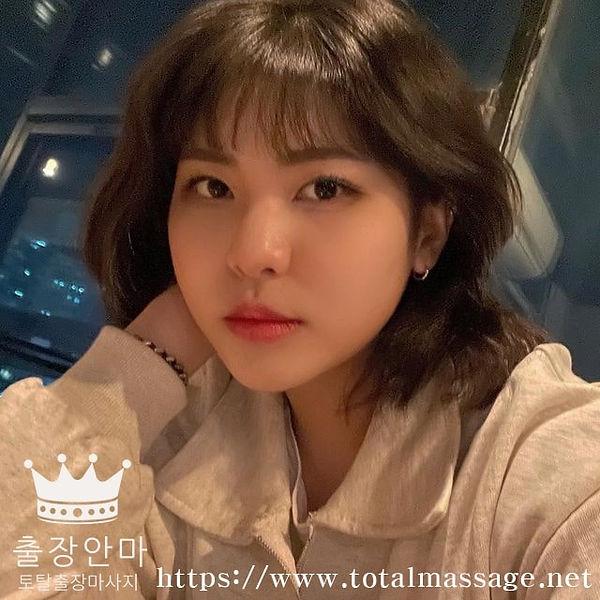 김포 구래동 출장