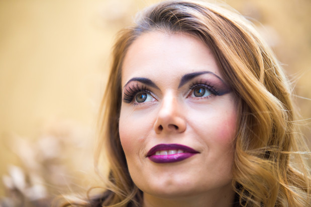 desi_make-up-3.jpg
