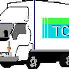 truck1[1].jpg