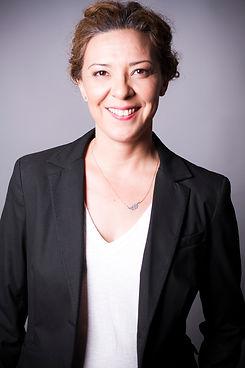 ALEJANDRA ALEGRIA RAMIREZ PRIETO1.JPG