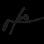 ales prieto logo -03.png