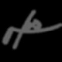 ales prieto logo _Mesa de trabajo 1.png
