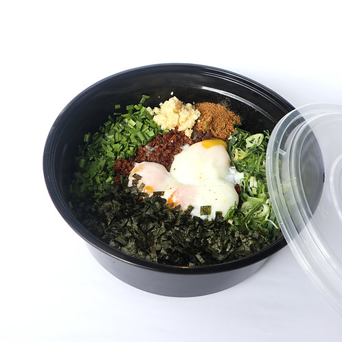 Tokyo Maze Tray (4 to 5 persons)