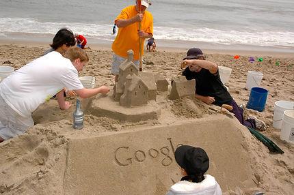 Google Pic.jpeg