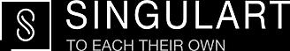 singulart.png