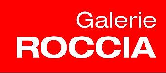 logo-galerie-roccia.jpg